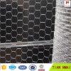 Гальванизированная шестиугольная ячеистая сеть от фабрики Mai Anping Tian