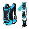 Les sports imperméabilisent le sac à dos extérieur 2L d'hydratation avec le sac de vessie de l'eau