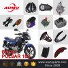 Carburador de motocicletas para Pulsar Bajaj 150 piezas de repuesto motos