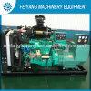 генератор 100kw 125kVA тепловозный с Deutz/Чумминс Енгине