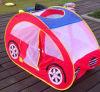 Портативный шатер /Pop автомобиля приключения малышей вверх по милый шатру шатра игры игрушки/автомобиля детей