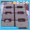 Qt8-15 Machine de fabrication de brique de ciment à béton automatique hydraulique