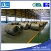 Le zinc d'ASTM a enduit la bobine en acier galvanisée plongée chaude