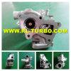 Turbocompressor/TurboGt1749s, 28200-42600, 2820042600, 715843-0001 715843-1, 715843-5001s voor Hyundai 4D56 TCI
