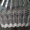 Strato ondulato galvanizzato di /Gi PPGI delle lamiere di acciaio del tetto/lamiera galvanizzato