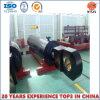 Высоким цилиндр большого Bore запруды давления 31MPa используемый стробом гидровлический