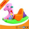 Het hete Speelgoed van de Jonge geitjes van de Verkoop voor het Pretpark van het Centrum van het Spel
