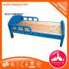 Спальня Furniture Set Sleeping Bed Plastic малышей с Rails