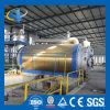 10 Tons Daily Capacityの高品質Pyrolysis Machine
