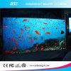 P6 plein écran LED HD à l'intérieur de couleur pour l'entreprise---8