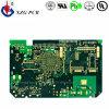 6layer PCB Control Board van Washing Machine met BGA