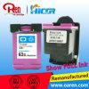 per l'HP 63XL Printer Cartridges per l'HP 63 Ink Cartridges