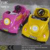 Езда тематического парка дистанционного управления на автомобиле для малыша