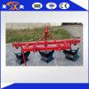 農業機械3qlの一連のRidgingすき