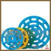 Granite를 위한 다이아몬드 Grinding Plate Disc