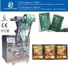 Máquina de embalagem vertical da boa qualidade para o chá