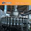 De Capsuleermachine van de Vuller van de Wasmachine van de Drank van het Sap van de Fles van het glas