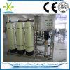 Umgekehrte Osmose RO-Trinkwasser-Reinigungsapparat/Handelswasser-Reinigung-System