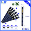 Diamond Tips를 가진 심천 Ecig Manufacturer D10 Disposable E Cigarette