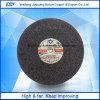Абразивные режущий диск для металлических T41