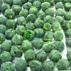 IQF замороженные овощи с BRC стандарта