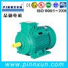 수도 펌프 22kw 삼상 유동 전동기 AC 전동기