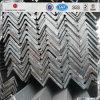 JISの標準熱間圧延の鋼鉄角度棒