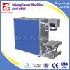 Китай производитель Julong волокна станок для лазерной маркировки