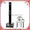 Machine de test en plastique générale neuve de tension de compactage