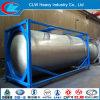 50000 Liter LPG Pressure Vessel Tank Container (CLW8102)