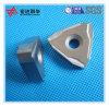 Turning를 위한 CNC ISO High Quality Carbide Inserts