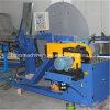 Machines F1500b van de Buis van de ventilatie de Spiraalvormige