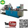 Beste Qualitätsprägendes Papierserviette-Maschinen-Gerät