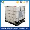 Agua de la alta gama que reduce el tipo adiciones del concreto