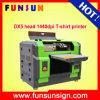 Impressora A3 Flatbed UV