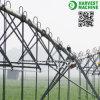 Landwirtschafts-Gelenk-Wasser-System