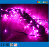 10m 100Rosa LED string externa de casamento festa das luzes de decoração