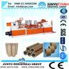 Inicio venta de papel completamente automático Core que hace la máquina máquina de bobinado de cabeza (2)