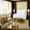 표준 럭셔리 5 성급 호텔 침실 가구