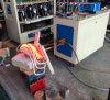Überschallfrequenz-Induktions-Heizungen für Tunnel bearbeitet Schweißen