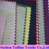 Tent FabricのためのMilk Coatedの100%年のポリエステルGridオックスフォード