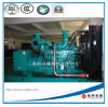 Gerador diesel de Cummins 550kw/687.5kVA (KTAA19-G6A)
