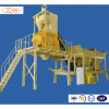 Yhzs35 Concrete het Mengen zich Machine voor Bouw