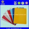 Decoración Material Panels del ACP con el PE Core