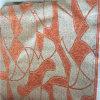 Chenillegewebe für Sofa, Kissen-Deckel