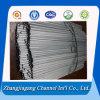 Tubulação do alumínio 3003 para o condicionamento de ar