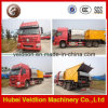HighqualityのSinotruk HOWO Asphalt Spray Trucks