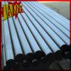 Pipe titanique anti-corrosive d'échangeur de chaleur de tube