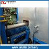 آليّة ألومنيوم بثق آلة متعدّد سجلّ مقياس سرعة تدفئة فرن كلّيّا