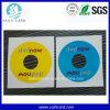 Good Quality를 위한 EAS Em Label/CD Tag